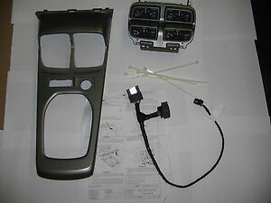 Borcherding Buick Gmc Cincinnati Oh Car Parts Accessories
