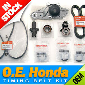 Kgrhqn Lke Ynr S Bbo Hzbkyuq on 2001 Honda Civic Timing Belt Kit