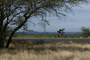 2012-Ironman-World-Championship-Slot