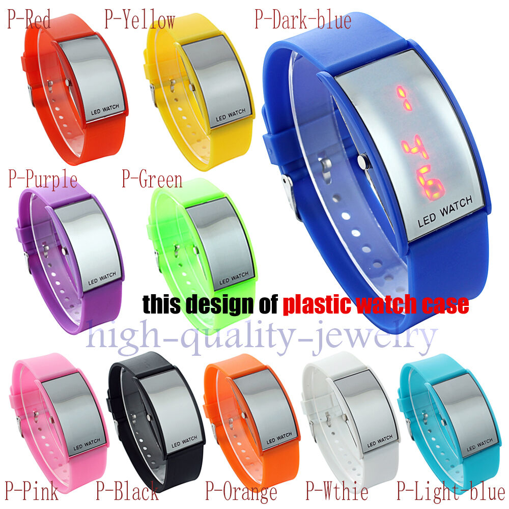 http://i.ebayimg.com/t/2012-Luxury-Sport-Style-Silicone-Watch-LED-Digital-Date-Girl-Lady-Men-Wristwatch-/00/s/MTAwMFgxMDAw/$T2eC16Z,!ygE9s7HJ-8oBQfIPgE1Qg~~60_57.JPG