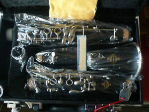 2012NEW-BUFFET-Bb12-clarinet-with-in-Beautiful-box