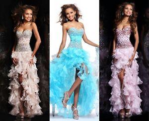 2014 maxi wholesale burgundy satin sweetheart ruched floor length bridesmaid pink wedding dress