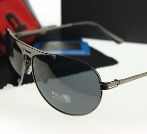 5f70fd4d193f Police Polarized Sunglasses Uk