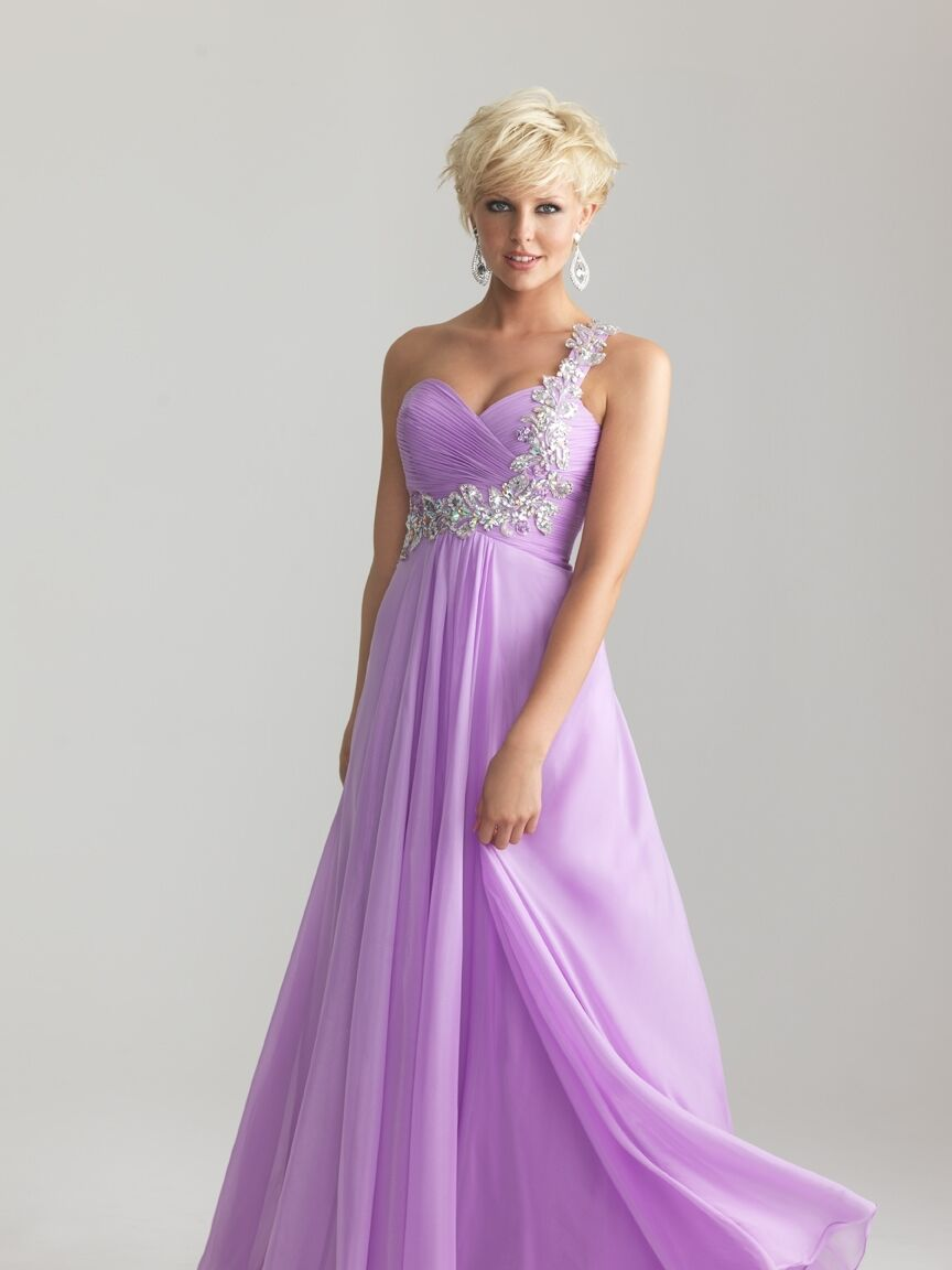 Prom Dresses Uk 2016 Ebay 51