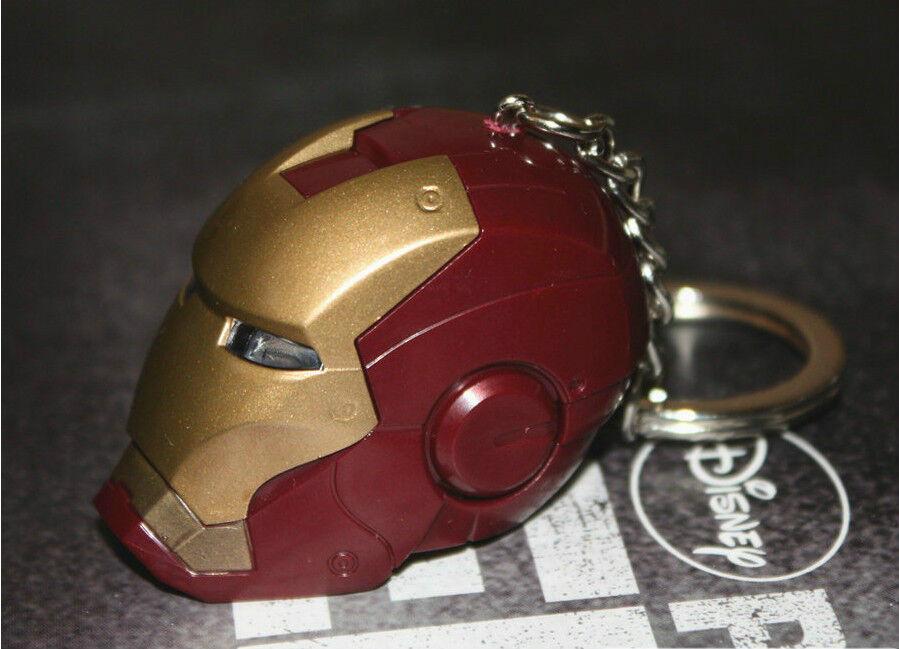 [Iron Studios] Helmet keychain Iron Man Mark XLII - Página 3 $(KGrHqMOKpIFGLw49p3RBRreu+rYHQ~~60_57