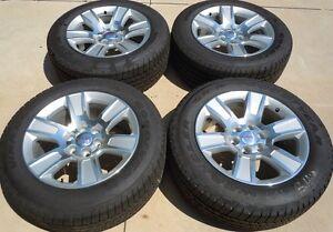 2014 Gmc Wheels And Tires 20 Chrome Craigslist   Autos Post