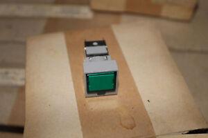 20St-DDR-CNC-Taster-21120200-0207-ELN-15773210-mit-LED-TSG20