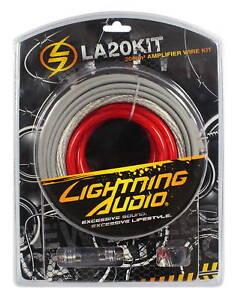 20mm-Verkabelung-Endstufe-Strom-LightningAudio-LA20kit