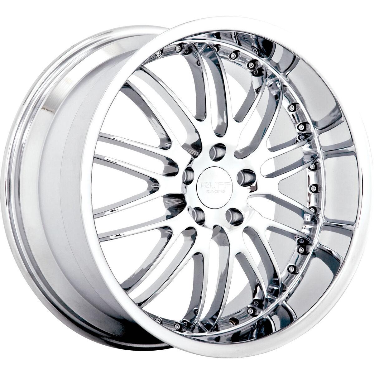 Audi Wheels 20 5x112