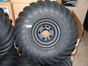 Atv tire 22x10 8 ebay http ebay com itm 127 179 argo atv tire 22x10 8