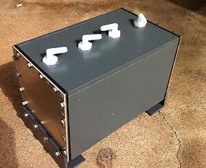 220v 240v industrial hho generator large hydrogen generator 110 plates 50 lpm ebay. Black Bedroom Furniture Sets. Home Design Ideas