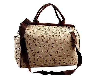 ^2283 Women's Tote Shoulder Handbag Travelling Bag