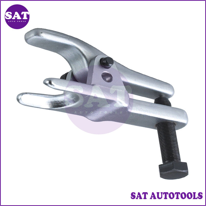 Two Jaw Puller Ball Joint : Mm universal ball joint tie rod end separator remover