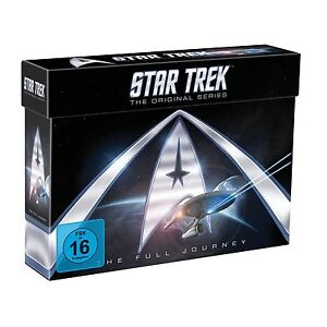 23-DVDs-STAR-TREK-RAUMSCHIFF-ENTERPRISE-DIE-KOMPL-SERIE-NEU-OVP-deutsch