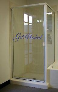 Funny bathroom wall art