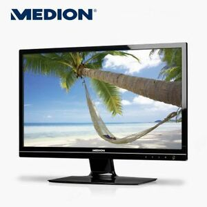 23-Zoll-58-4-cm-Wide-Screen-LED-PC-Monitor-FULL-HD-HDMI-DVI-D-16-9-2ms-LCD-TFT