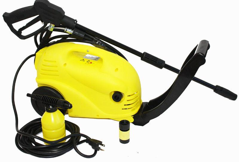 Pressure washer driveway cleaner rachael edwards for Pressure washer driveway cleaner