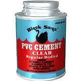 236ml-BLACK-SWAN-SOLVENT-WELD-PVC-CEMENT