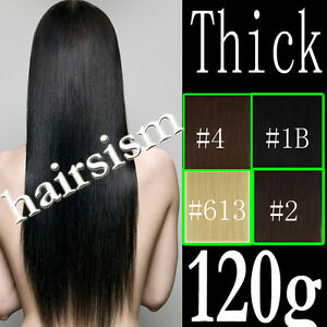 30 Inch Hair Extensions Ebay 91