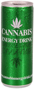 24-DOSEN-ORIGINAL-CANNABIS-ENERGY-DRINK-0-25L-19-95-3-33-liter