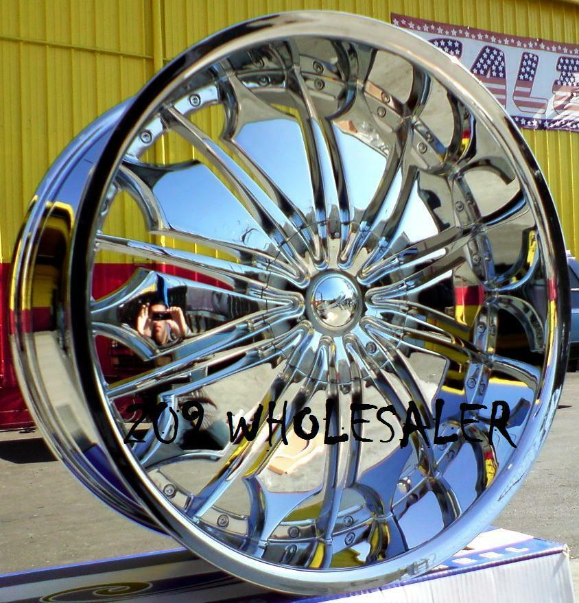 Craigslist Tires And Rims New Used Car Wheels For Sale