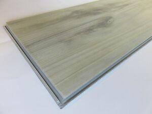24 m neu l rche vinylboden klick vinyl holzboden click fu bodenbelag parkett ebay. Black Bedroom Furniture Sets. Home Design Ideas