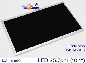 25-7cm-10-1-WSVGA-TFT-LED-DISPLAY-1024x600-MATRIX-OPTRONICS-B101AW03-GLANZ