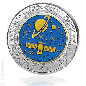 25-Euro-Silber-Niob-Kosmologie-Osterreich-2015-inkl-Etui-und-Zertifikat