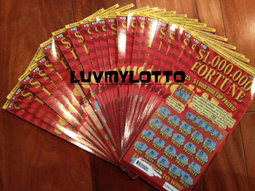 Lottery images/pictures - matiji com
