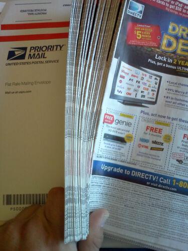 Plum source coupons