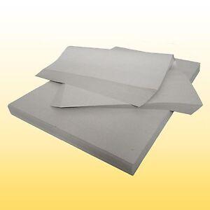25-kg-Schrenzpapier-Packpapier-Bogengroesse-50-x-75-cm-80-gm