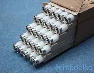 25-x-3-Banden-Leuchtstofflampe-Leuchtstoffroehre-18W-860-tageslicht-daylight