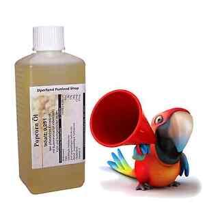250ml-Profipopcornoel-2-100ml-Popcorn-Ol-mit-Butteraroma-Popcornfett-Popcornoel