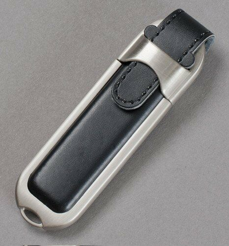 256GB USB 2.0 Flash Jump Drive Black Leather in Computers/Tablets & Networking, Drives, Storage & Blank Media, USB Flash Drives | eBay