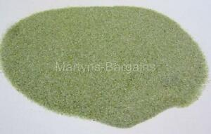 25kg-Sack-of-Sand-Blasting-Media-Recycled-Crushed-Glass-Sandblasting-Grit-Blast