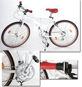 26-Pininfarina-Design-Klapprad-Mountainbike-Klappfahrrad-City-Klapprad-Faltrad