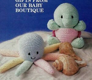 29b crochet patterns for baby toys octopus turtle quick easy crochet  Mother S Moms Love Moms Love Of Crochet Baby Ball