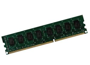 2GB-RAM-PC-Speicher-1066-Mhz-DDR3-PC3-8500U-240-pin-DIMM-Memory-PC8500
