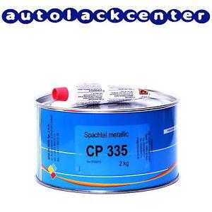 2Kg-Metallspachtel-Spachtel-Spachtelmasse-von-Profix-Fuellspachtel-CP33520