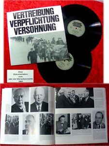 2LP-Vertreibung-Verpflichtung-Versoehnung-Dokumentation