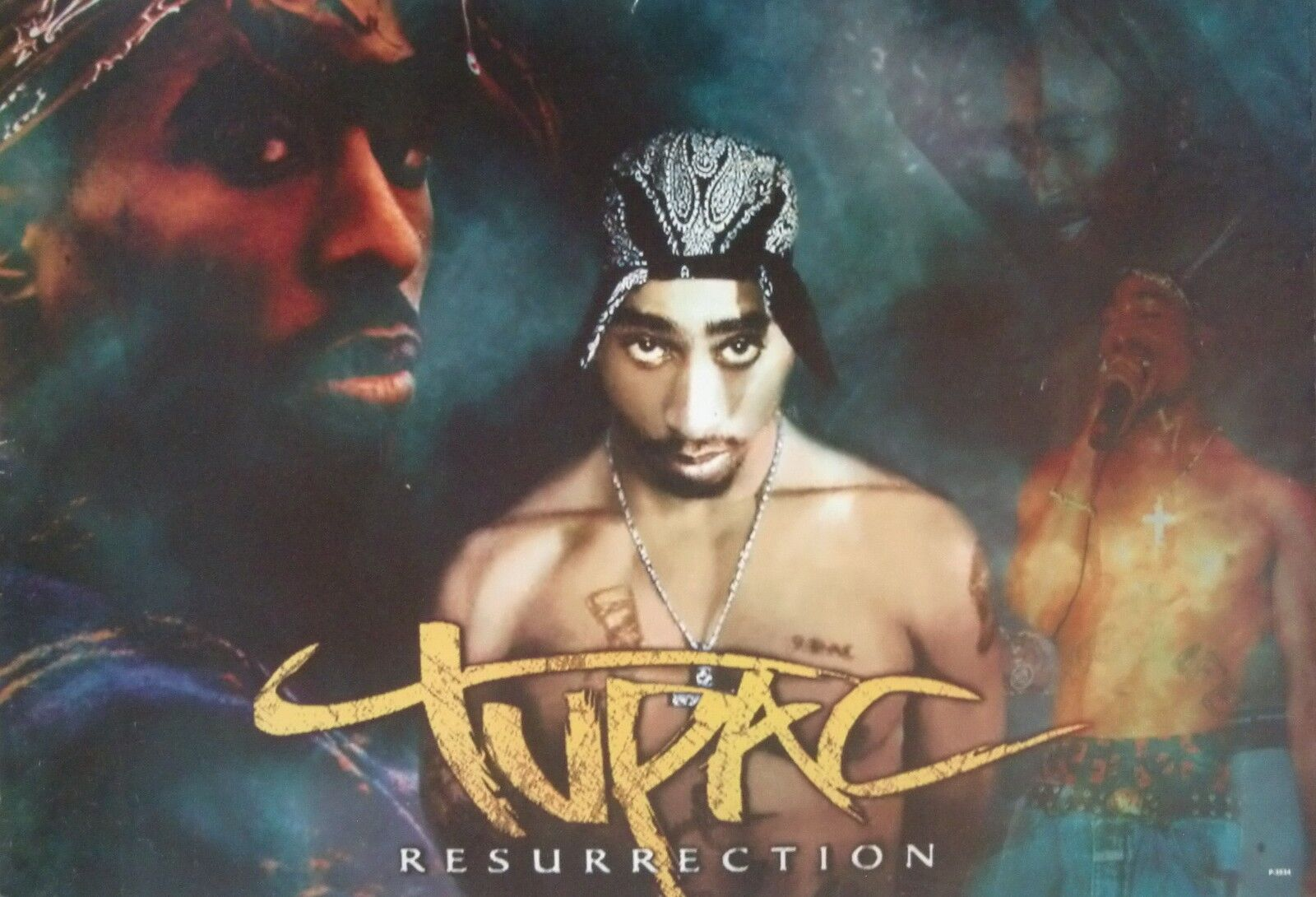 a biography of tupac shakur a rap musician Find bio, credits and filmography information for tupac shakur on allmovie - infamous 25-year-old gangsta rapper and actor tupac shakur was shot and killed before he had a .