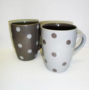 2er-Set-Tasse-Kaffeebecher-Keramik