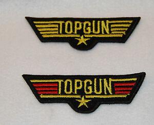 2er-Set-Topgun-Aufnaeher-2-Varianten-NEU