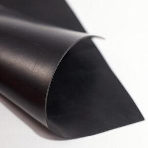 2m-Gummiplatte-EPDM-1-20m-x-1-67m-Staerke-1mm-Ozon-und-witterungsbestaendig