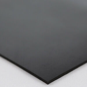 2m-Gummiplatte-Gummimatte-1-20m-x-1-67m-Staerke-2mm