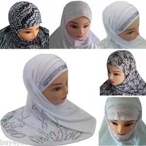 Single Muslim sucht Muslima, Islam Heirat, Partnersuche nach ...