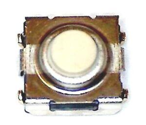 2x-Mikro-Eingabetaster-24VDC-30mA-6-0x6-0x3-1mm-SMD-Taster-z-B-fuer-Handsender