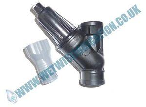 3 4 39 39 pressure reducing valve hosepipe ban meet water company restr. Black Bedroom Furniture Sets. Home Design Ideas