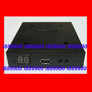 3-5-1-44MB-USB-SSD-FLOPPY-DRIVE-EMULATOR-E100S-Version