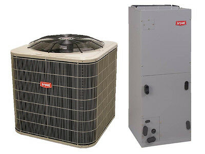 TRANE CENTRAL AIR CONDITIONER SALES ONLINE - Air conditioning